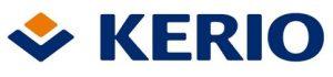 kerio logo 300x70 - خطاهای کریو