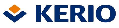 kerio logo - vpn makers خرید