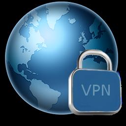 sadah vpn logo - خطاها