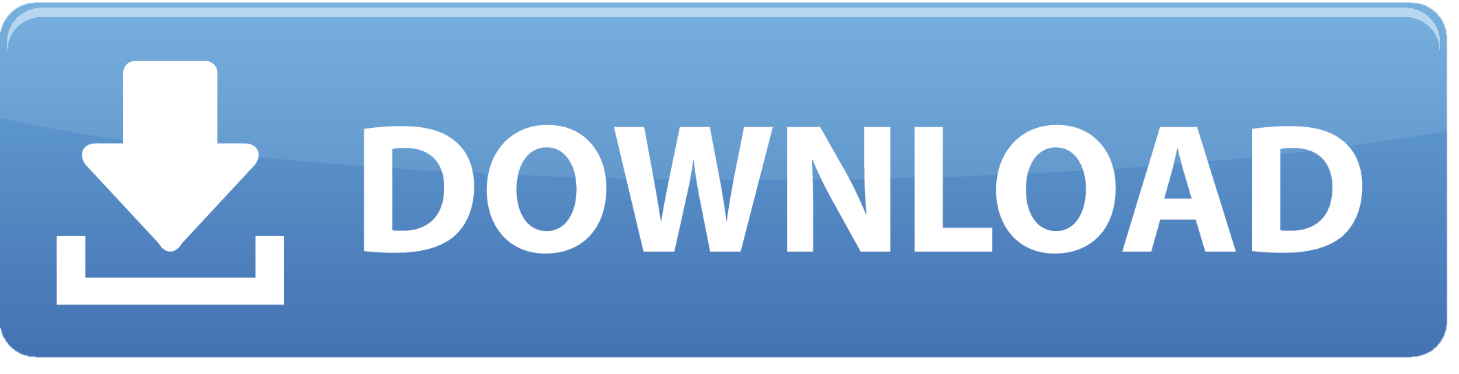 Download Now Button Blue PNG - آپدیت کانکشن هوشمند
