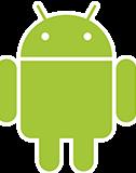 android logo e1518306476665 - آموزش سرویسها