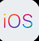 ios logo e1518306638609 - آموزش سرویسها