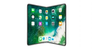 Apple iPhone Foldable Phone 3 300x160 - Apple-iPhone-Foldable-Phone-3