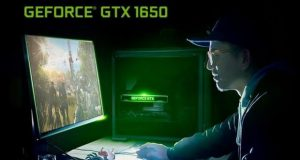NVIDIA GeForce GTX 1650 300x160 - NVIDIA-GeForce-GTX-1650