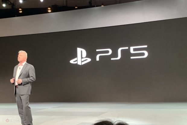 create games news sony says ps5 will offer best possible value but maybe not the lowest price image1 hmlvctdbsy 620x414 1 - کنسول بازی پلی استیشن ۵ «بالاترین ارزش خرید ممکن» را دارد، اما نه لزوما با کمترین قیمت